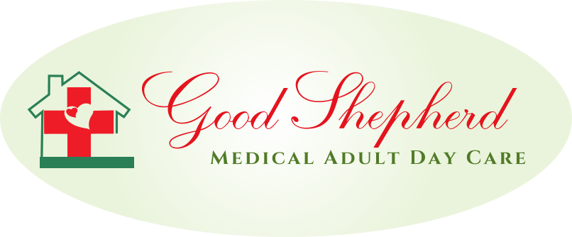Good Shepherd Medical Adult Day Care